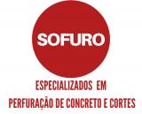 ESPECIALIZADOS EM PERFURAÇÃO DE CONCRETO E CORTES - SUFORO